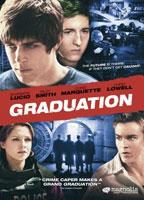 Aimee Garcia as Suzy Winters in Graduation