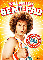 Kate Luyben as Staci Moon in Semi-Pro