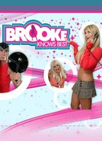 Brooke Hogan as Herself in Brooke Knows Best