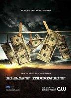 Easy Money boxcover