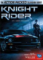Smith Cho as Zoe in Knight Rider