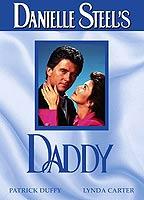Lynda Carter as Charlotte Sampson in Daddy