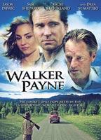 KaDee Strickland as Audrey in Walker Payne