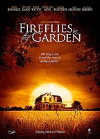 Hayden Panettiere as Young Jane Lawrence in Fireflies in the Garden
