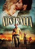 Australia boxcover