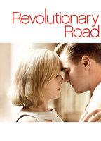 Revolutionary Road boxcover