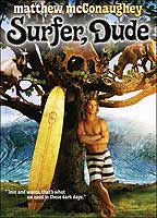 Sarah Wright as Stacey in Surfer, Dude