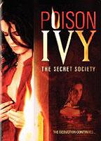 Shawna Waldron as Azalea in Poison Ivy 4