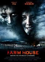 Kelly Hu as Lilith in Farmhouse