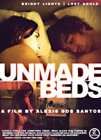 Dborah Franois as Vera in Unmade Beds