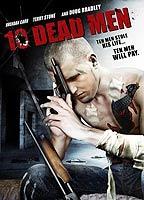 10 Dead Men boxcover