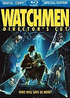 Watchmen boxcover