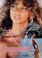 Emmanuelle 6 boxcover