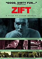 Zift boxcover
