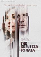 The Kreutzer Sonata boxcover