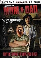 Mum & Dad boxcover
