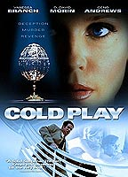 Vanessa Branch as Indigo Thorpe in Cold Play