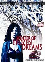 Thora Birch as Barbara Hoffman in Winter of Frozen Dreams