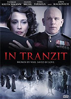 Vera Farmiga as Natalia in In Tranzit