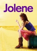 Jessica Chastain as Jolene in Jolene