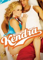 Brittany Binger as Herself in Kendra