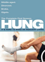 Hung boxcover