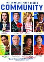Community boxcover