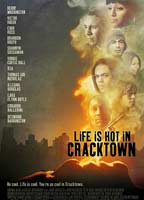 Shannyn Sossamon as Concetta in Life Is Hot in Cracktown