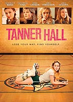 Rooney Mara as Fernanda in Tanner Hall