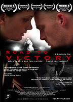 Road to Victory boxcover