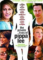 Blake Lively as Young Pippa in The Private Lives of Pippa Lee