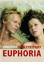 Polina Agureyeva as Vera in Euphoria