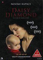 Daisy Diamond boxcover