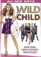 Wild Child boxcover