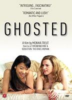 Inga Busch as Sophie Schmitt in Ghosted