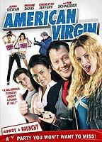 Jenna Dewan Tatum as Priscilla in American Virgin