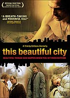 Kristin Booth as Pretty in This Beautiful City