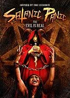 Holly Ilyne Sari as Female Camper in Satanic Panic