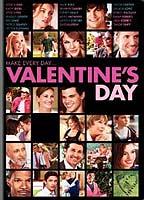 Katherine LaNasa as Pamela Copeland in Valentine's Day