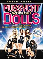 Robin Antin as Herself in Pussycat Dolls Workout