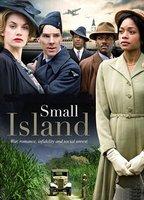Ruth Wilson as Queenie in Small Island