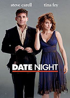 Date Night boxcover