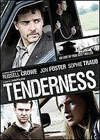 Sophie Traub as Lori in Tenderness