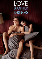 Love and Other Drugs bio picture