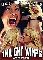 Jenaveve Jolie as  in Twilight Vamps