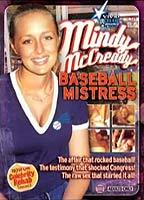 Mindy McCready Sex Tape boxcover