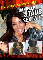 Danielle Staub as Herself in Danielle Staub Sex Tape