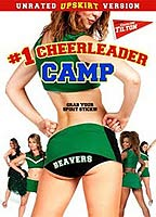 1_Cheerleader_Camp_boxcover.jpg