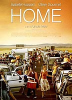 Home boxcover
