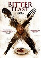 Amy Seimetz as Katherine Franks in Bitter Feast